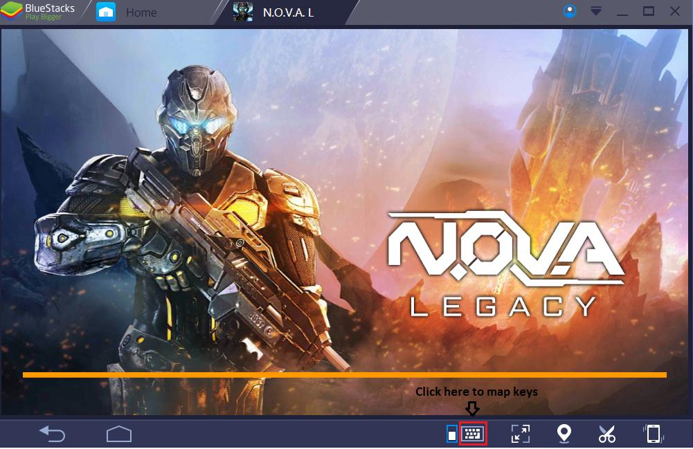 nova 3 apk download full version