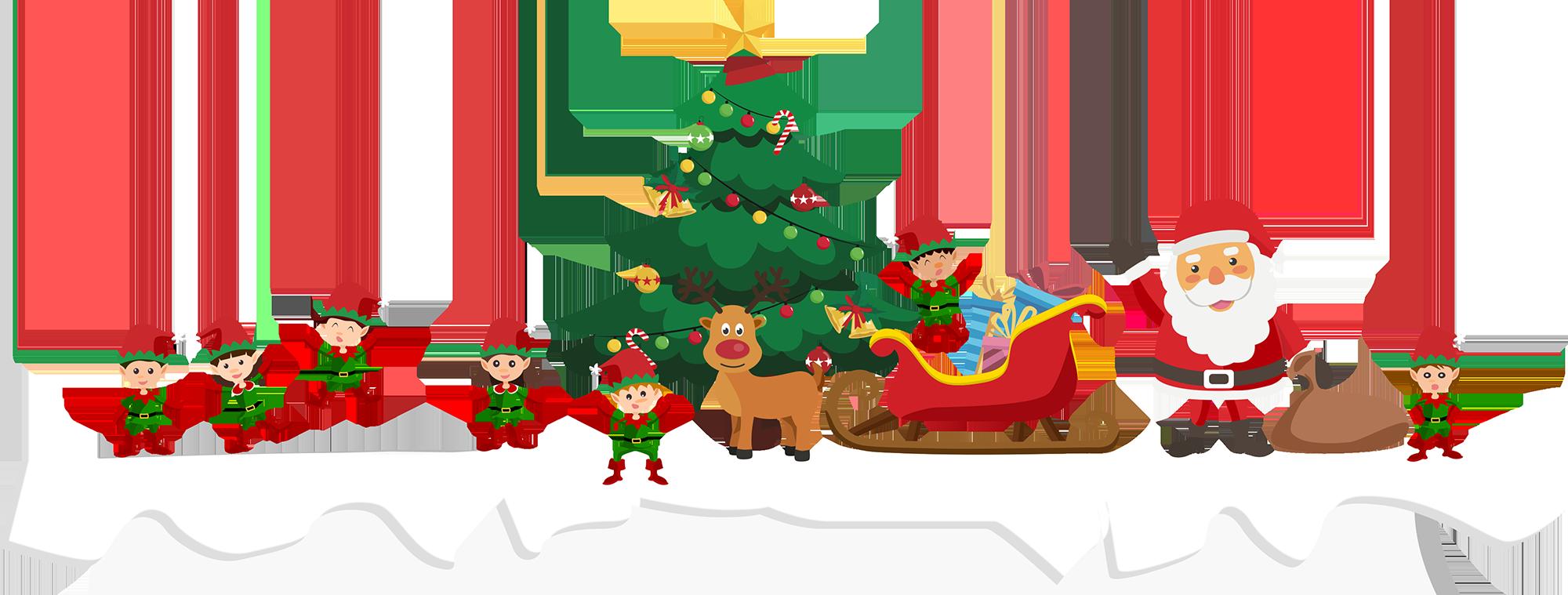 ChristmasBg2.png