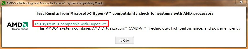 How can I enable virtualization (VT) on my PC? – BlueStacks