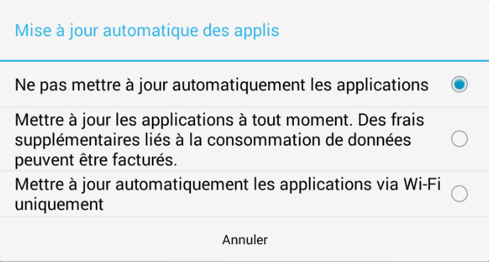 autoapps5.PNG