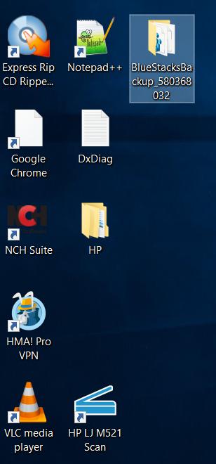 backup_folder.png