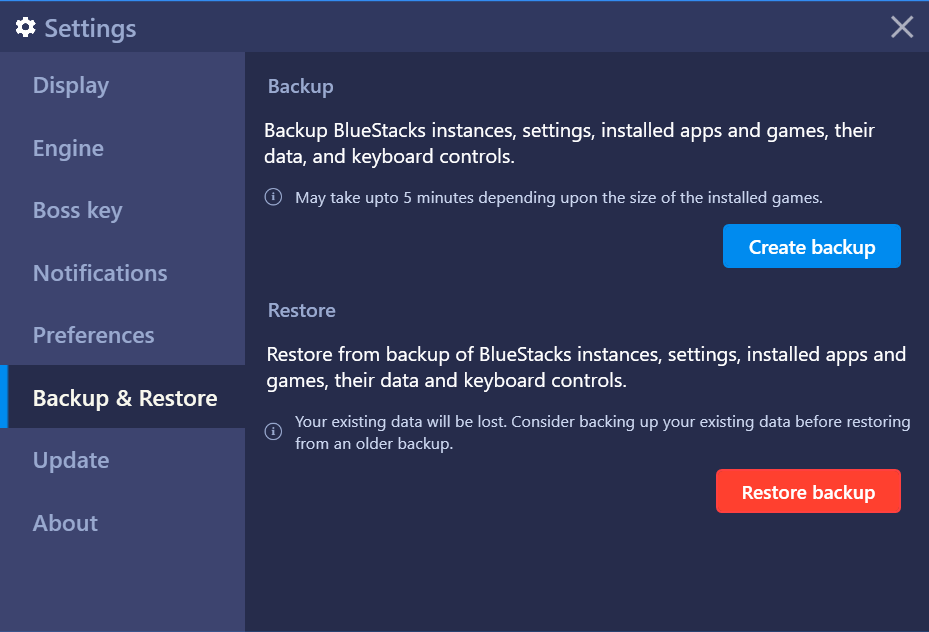 backup___restore.png