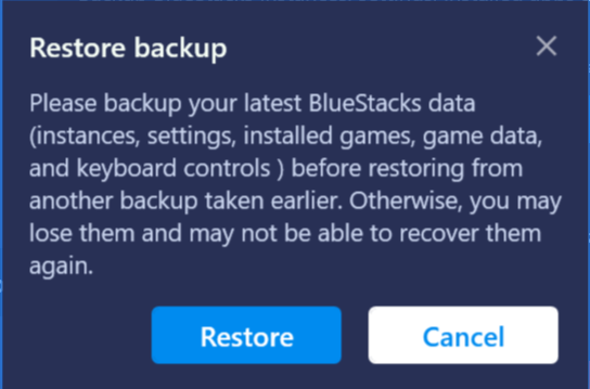 restore_prompt.PNG