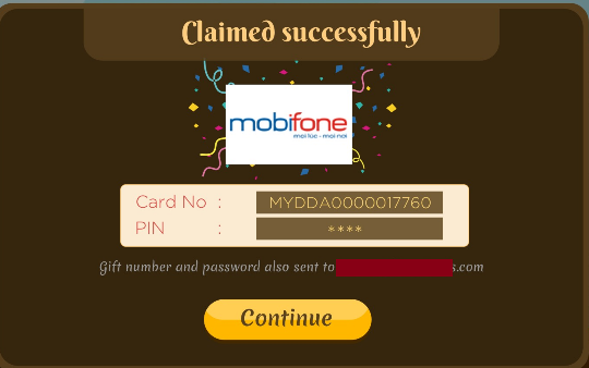mobifone.png