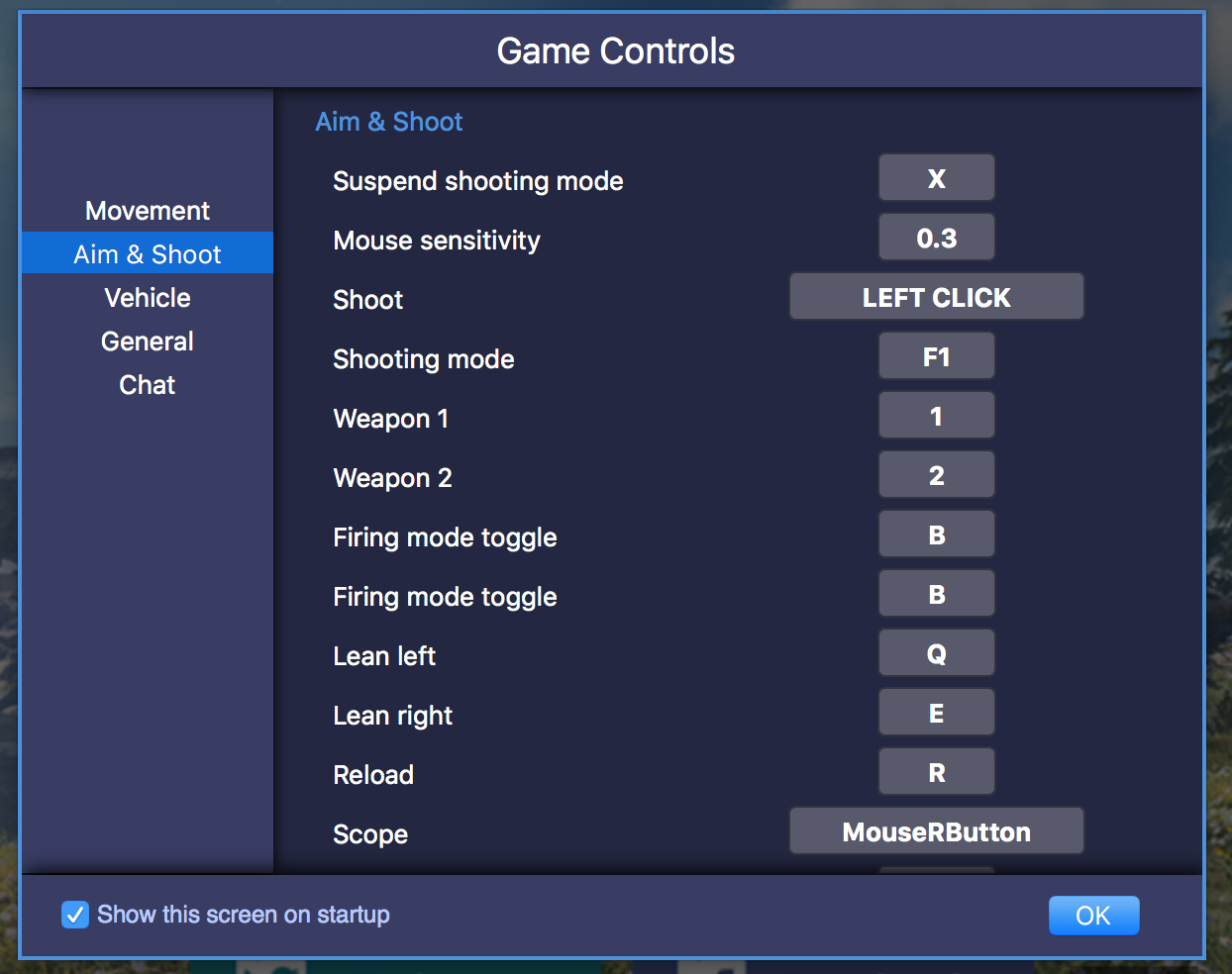 introducing keyboard controls for pubg mobile on bluestacks  u2013 bluestacks support