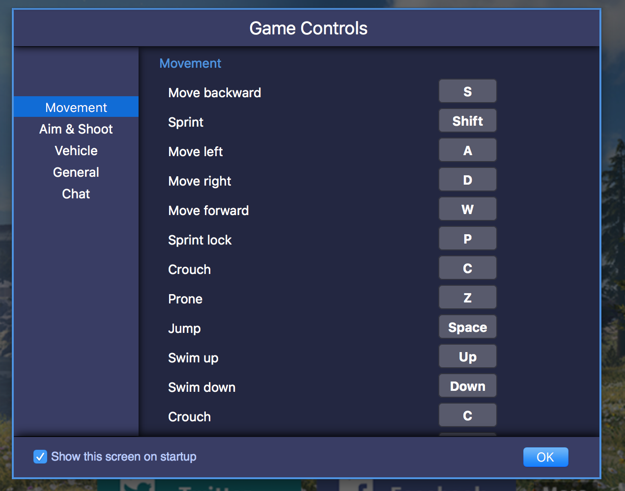 Introducing Keyboard Controls For Pubg Mobile On Bluestacks