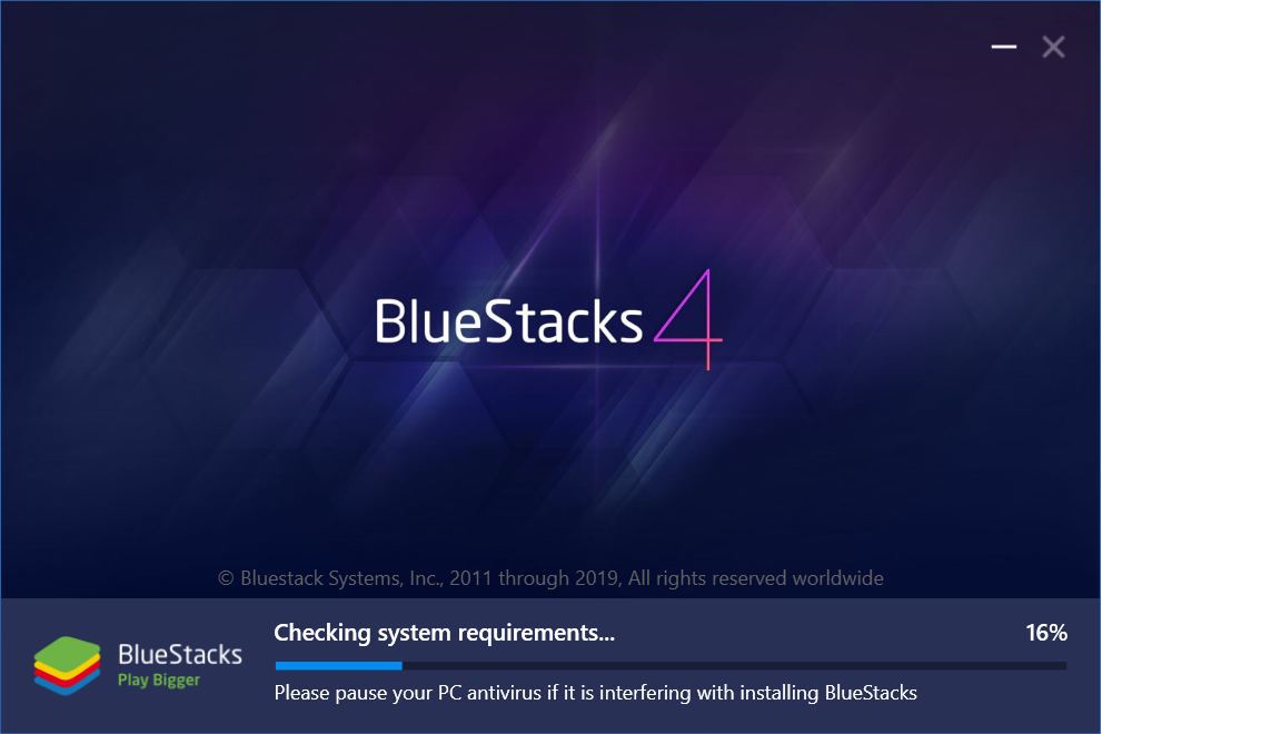 How to download and install BlueStacks? – BlueStacks Support