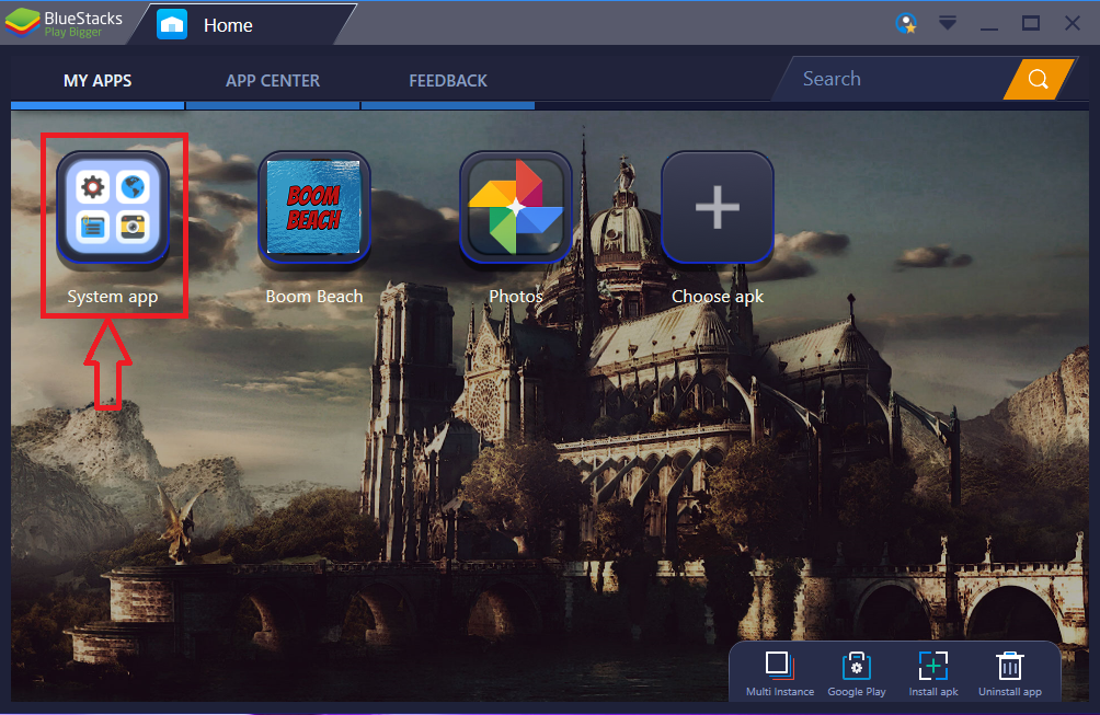 How can I resolve no / low sound on BlueStacks 3? – BlueStacks Support