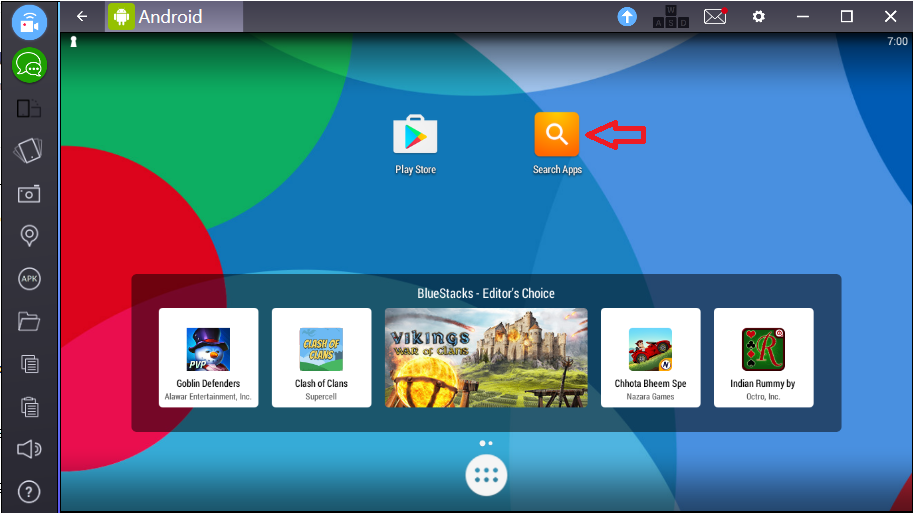 How can I install and use Mobdro on BlueStacks? – BlueStacks Support