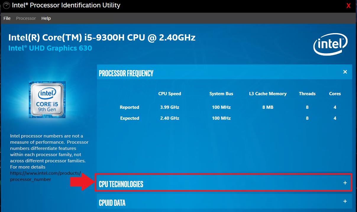 Intel_1.png