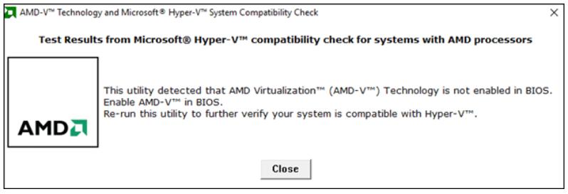 AMD_V_TOOL.png