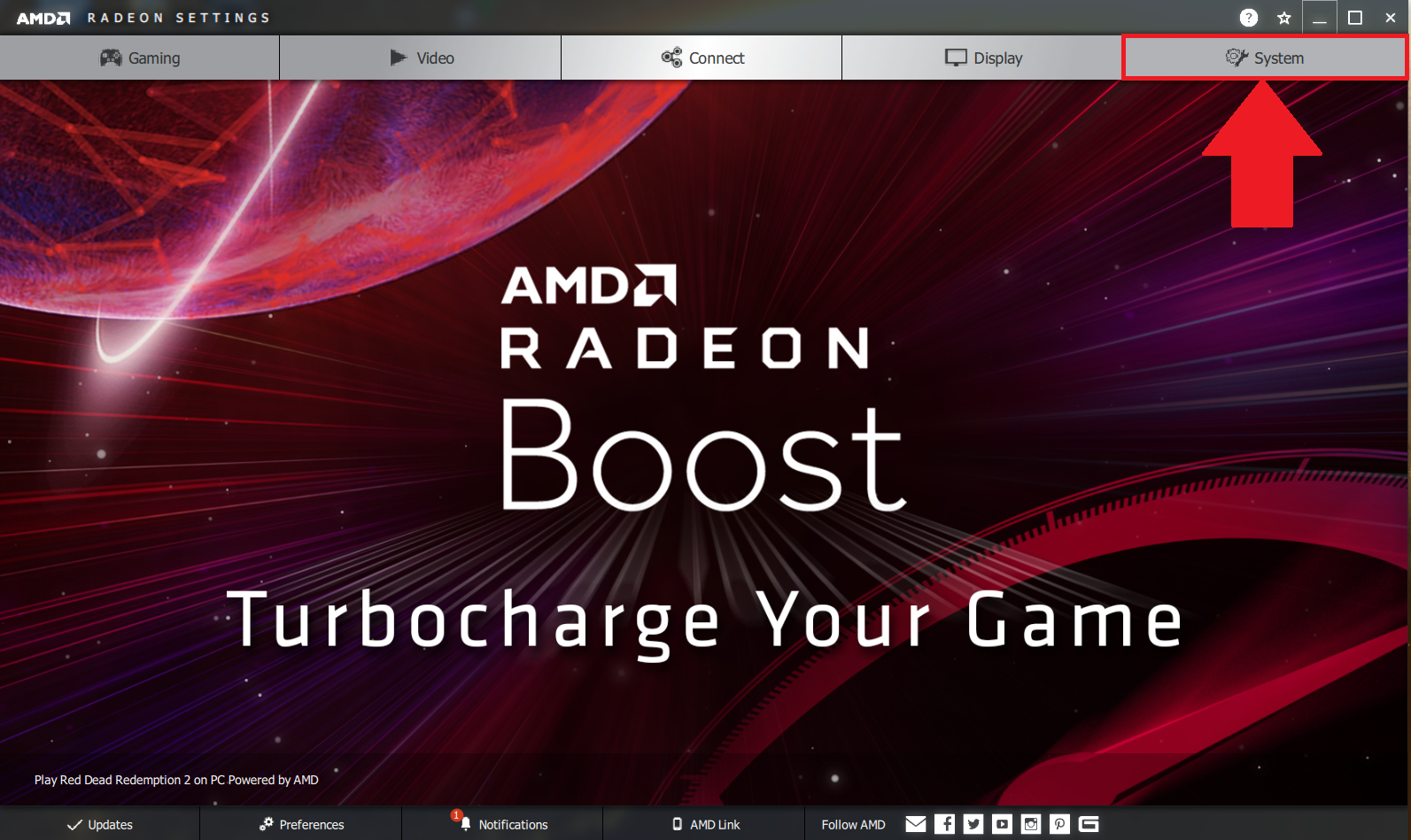 AMD_-_5.png