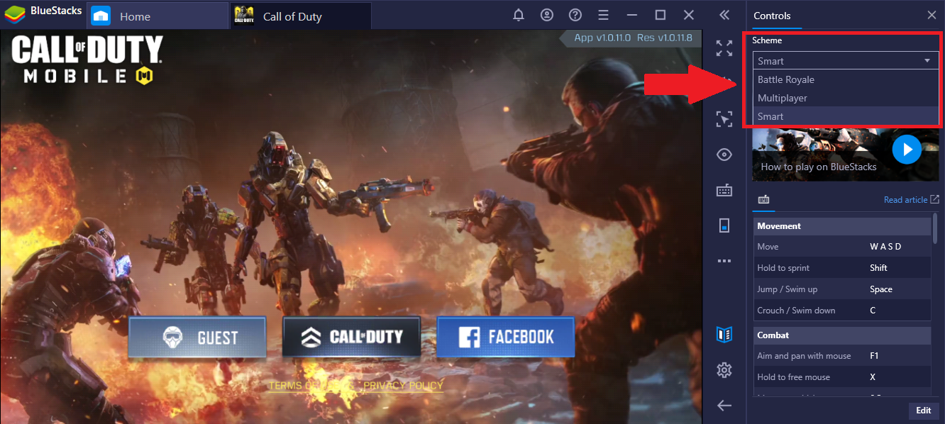 COD_contr_3.png