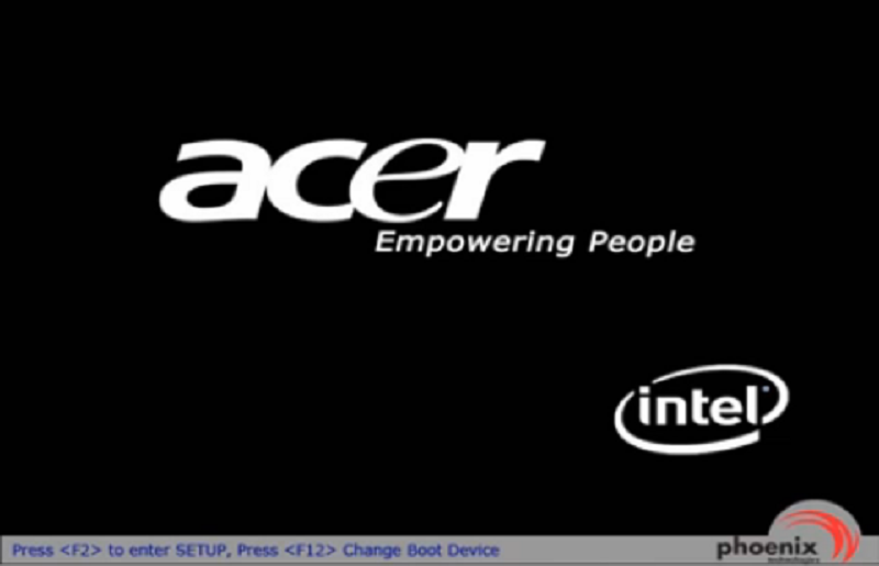 acer_1.png