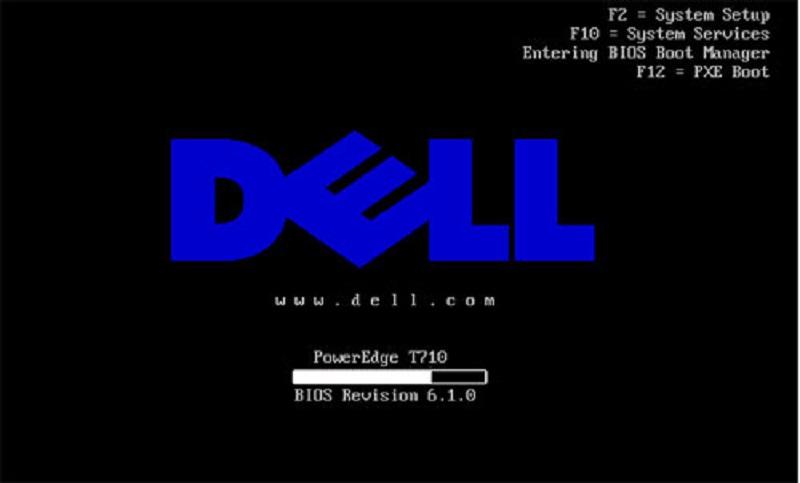 Dell_2.jpg