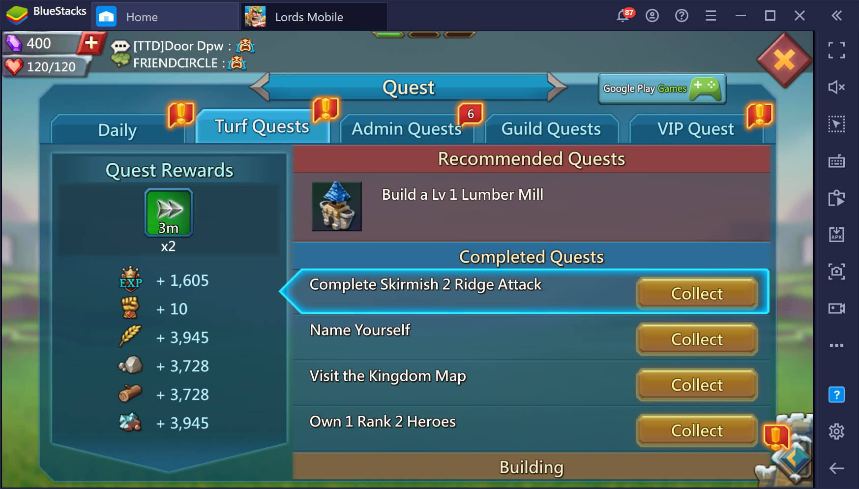 quests.png