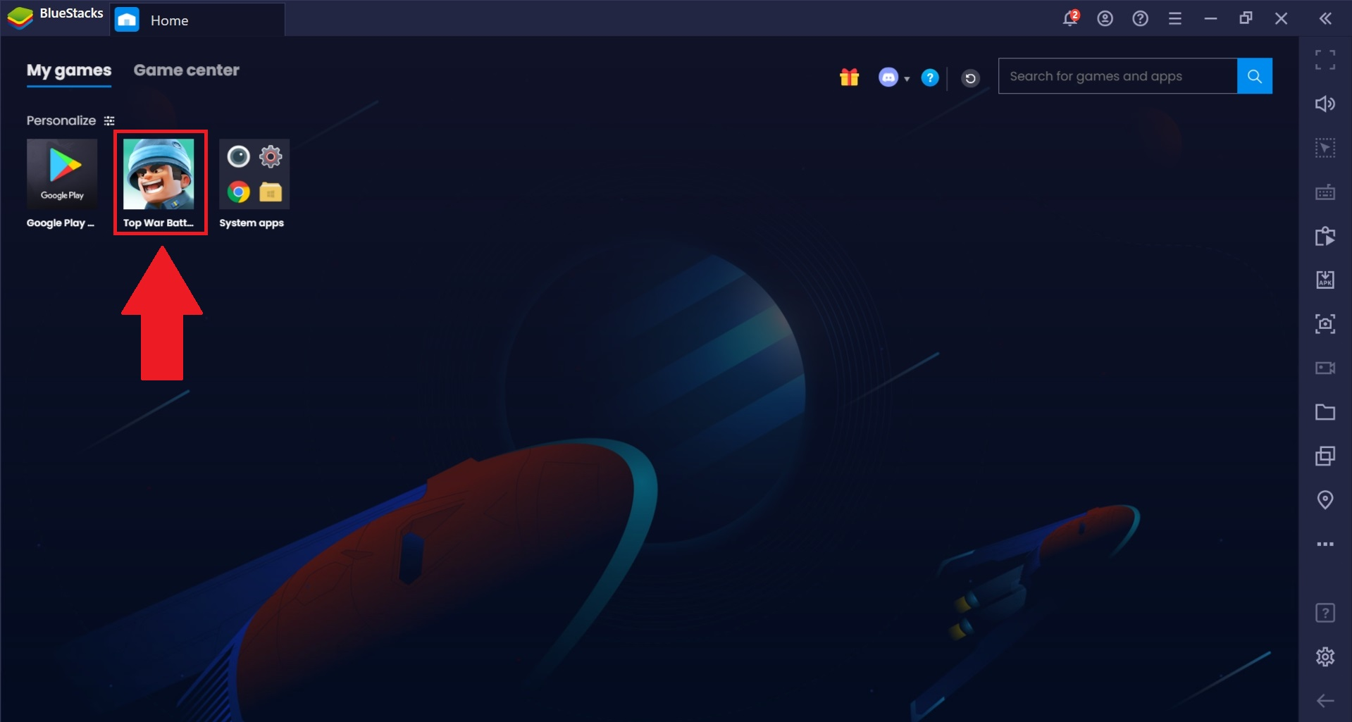 Screenshot_283.jpg