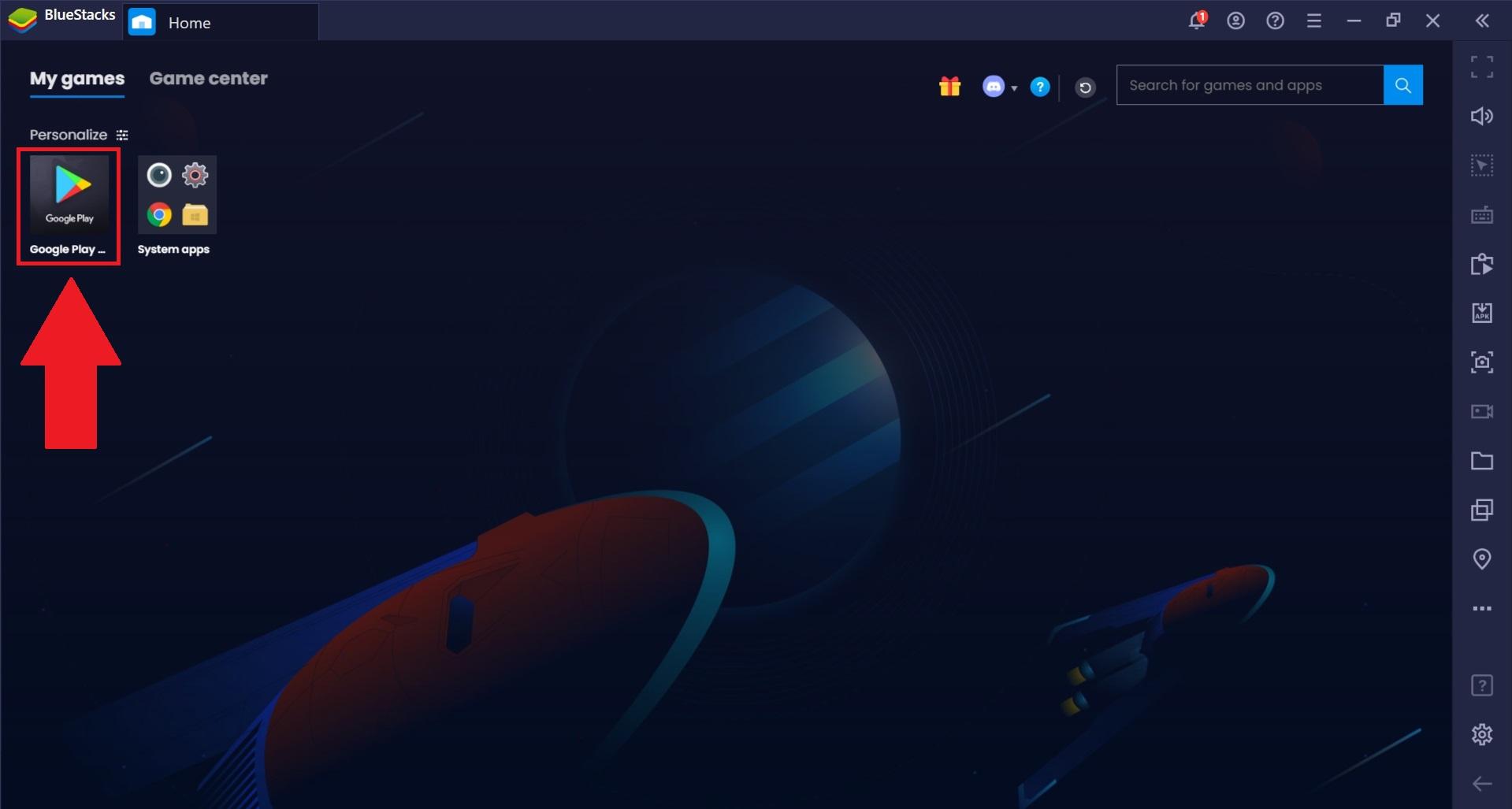 Screenshot_282.jpg