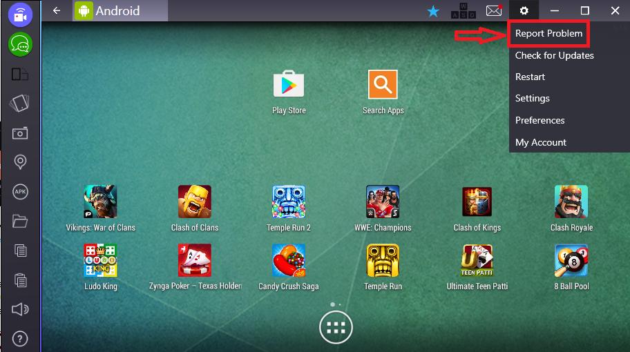 🌈 Download bluestacks for pc 2   download bluestacks app player